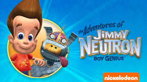 watch adventures jimmy neutron boy genius hulu