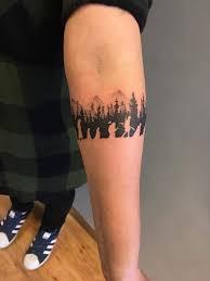 best 25 sleeve tattoo women ideas on pinterest sleeve tattoos