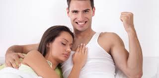 cara mengobati ereksi yang lemah dan tidak tegang referensi obat