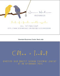 kinkos business cards template chloe and isabel business cards lilbibby com chloe and isabel business cards with enchanting appearance for enchanting business invitation design ideas 5