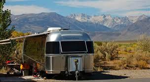 armand u0027s rancho del cielo 100 yosemite rv resort best 25 yosemite national park