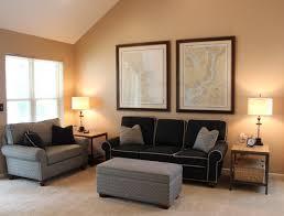 zen paint colors for living room aecagra org