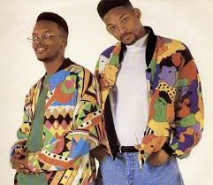 90s hip hop fashion men 311 best old skool hip hop fashion images on pinterest fresh