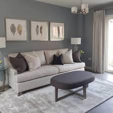 How To Start An Interior Design Business From Home Ventura Interior Design Home Facebook
