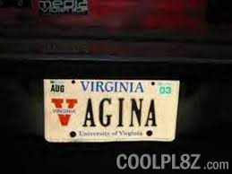 Dmv Vanity Plate Search For Vanity Plate Availability Dvd Talk Forum