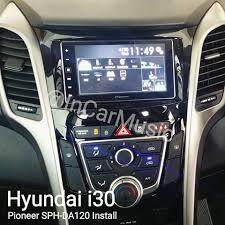 in car music incarmusic instagram photos and videos