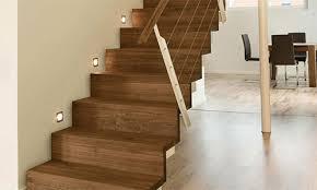 holz treppen treppenanbieter und treppenbauer aus stuttgart karlsruhe