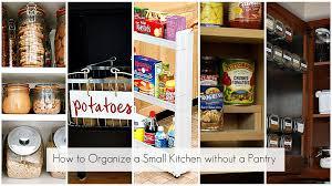 small kitchen pantry organization ideas organize kitchen pantry craft room sewing storage ideas sewing