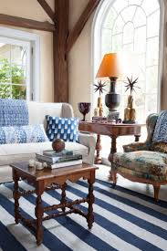 best 25 navy and white rug ideas on pinterest navy white
