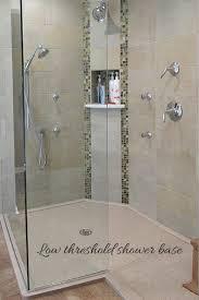 Bertch Bathroom Vanities by 50 Best Bertch Cabinetry Images On Pinterest Bertch Cabinets