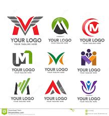 design a google logo online alphabet logo creator online 1325 best logo designs images on