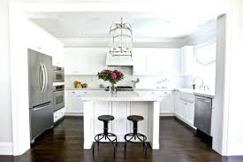 u shaped kitchen island u shaped kitchen ideas 9 of our favourite u shaped kitchens kitchen