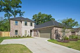 baton rouge new homes 362 homes for sale new home source
