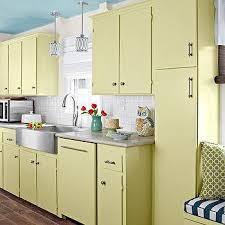 Flat Front Kitchen Cabinet Doors Terrific Best Choice Of Flat Front Kitchen Cabinets Shining Design