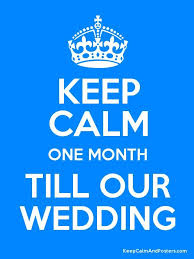 wedding quotes keep calm best 25 keep calm generator free ideas on motto
