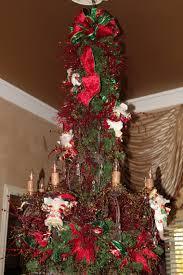 decor idesign christmas tree decoration holiday designer service