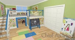 awesome home designer by chief architect contemporary interior