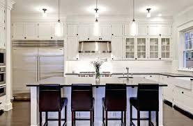 Kitchen Hanging Lights Pendant Lights For Kitchen Island Bench Pendant Island Light S