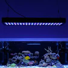 led aquarium light with timer viparspectra timer control series t300 300w led aquarium light led