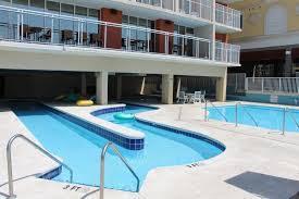 myrtle beach hotels suites 3 bedrooms 3 bedroom hotel north myrtle beach green bedroom ideas bedro