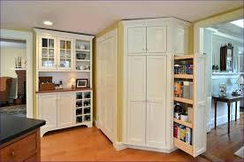 Kitchen Cabinet Door Storage Corner Cabinet Doors Kitchen Corner Storage Cabinets Size Of