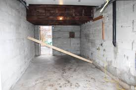 converting garage into living space floor plans how to convert