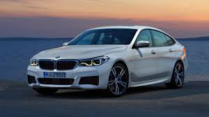 news 2018 bmw 6 series gt coming to oz