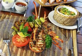 spécialité africaine cuisine specialite africaine cuisine ohhkitchen com