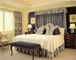 french country bedroom design country bedroom decor kivalo club