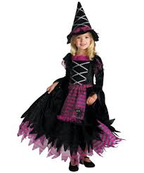 Devil Halloween Costumes Kids 100 Bloody Mary Halloween Costume Ideas 103 Fall