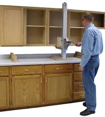 Price To Install Kitchen Cabinets Cost To Install Kitchen Cabinets Uk Installing Base Youtube Diy