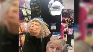 border patrol halloween costumes stir controversy fox13