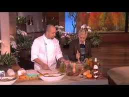 chef roberto turkey seitan thanksgiving recipes http www