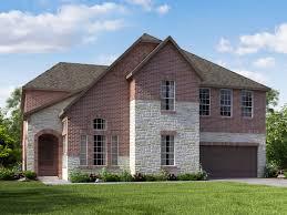 kickerillo floor plans meritage homes houston tx communities u0026 homes for sale newhomesource