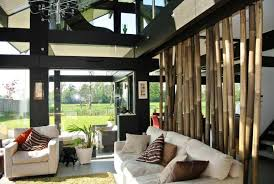 Unique Room Divider Classic Bamboo Room Divider For Unique Room Design U2014 Best Home