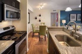 viera of the palm beaches rentals west palm beach fl trulia
