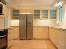 cost of cabinets for kitchen kitchen cabinet overhead kitchen cabinets kitchen refacing cost