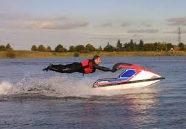 Boat Meme - create meme boat jet ski on the boat pictures meme