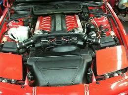 bmw 12 cylinder cars bmw 850 12 cylinder bmw 8 bmw