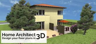 design your house plans home architect design your floor plans in 3d on steam