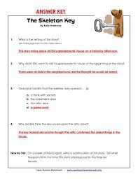 super teacher worksheets answer key mediafoxstudio com