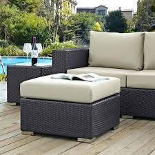 Patio Furniture Set Sale Patio Furniture Sets Sale Patio Outdoor Furniture Aluminum Patio