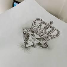 Map Of The World Tattoo Wrist by Diamond Queen U2026 Pinteres U2026