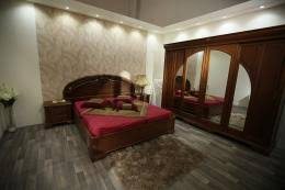chambre a barcelone chambre a coucher barcelone meubles et décoration tunisie