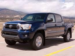 2005 toyota tacoma kelley blue book photos and 2015 toyota tacoma cab truck photos