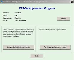 epson t13 resetter adjustment program free download reset epson printer by yourself download wic reset utility free and