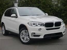 car rental bmw x5 rent a luxury suv bmw x5 in miami