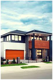 house exteriors 84 best house exteriors images on pinterest contemporary houses