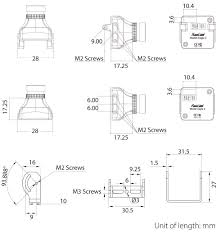 mitsubishi mini split dimensions runcam eagle 2 runcam fpv store