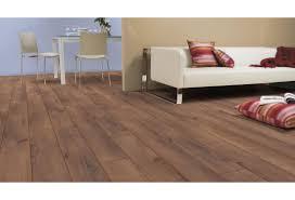 kaindl 8mm touch orlando oak laminate flooring 34242 rs
